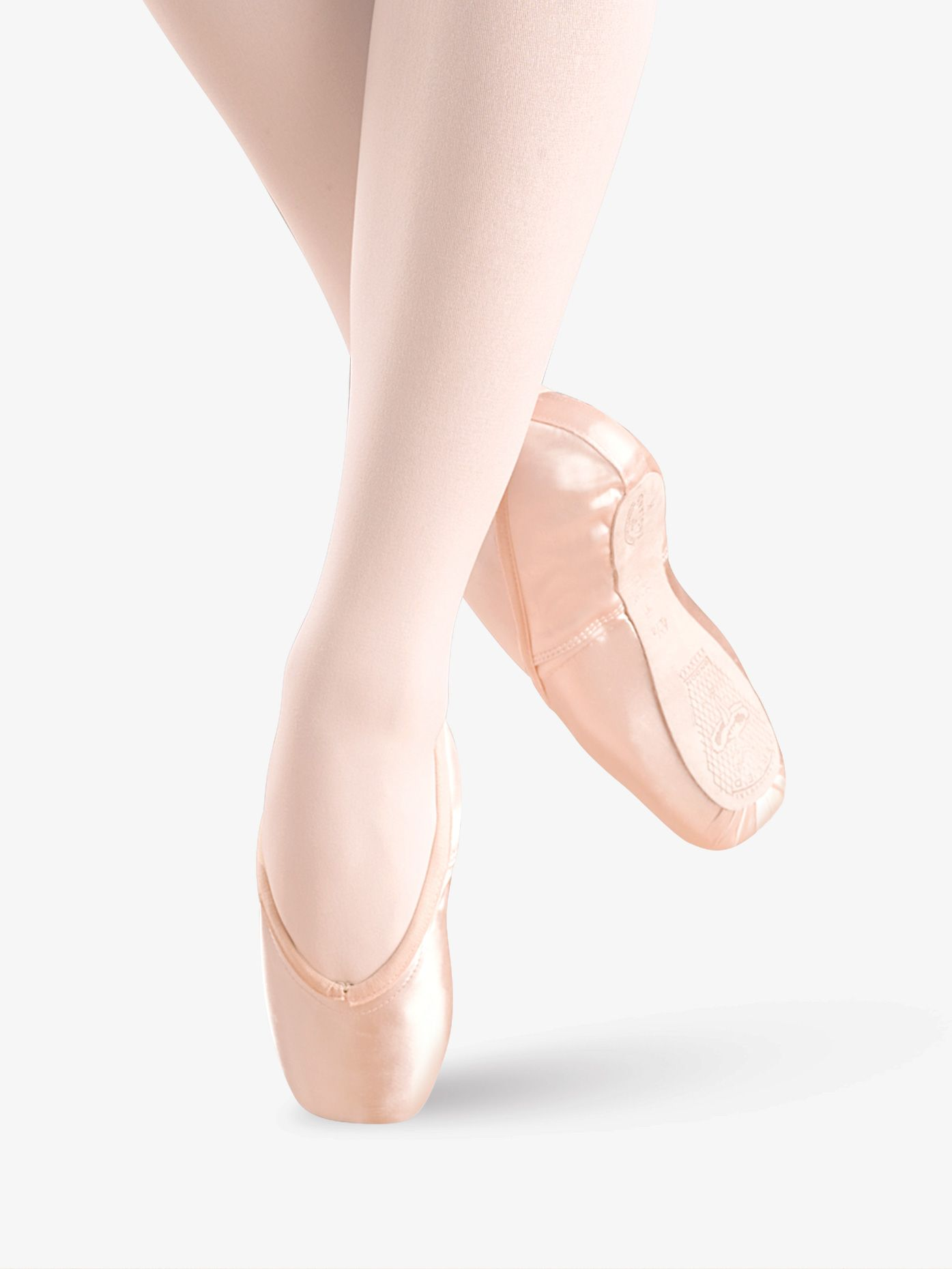 """""""Classic Professional 90"""" Pointe Shoes Pointe Shoes"""