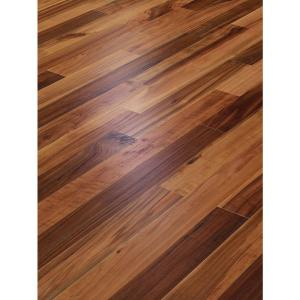 Faus Pear Tree Bruna 10mm Thick X 11 1 2 In Wide 46 Length Laminate Flooring Fl143956 At The Home Depot Mobile