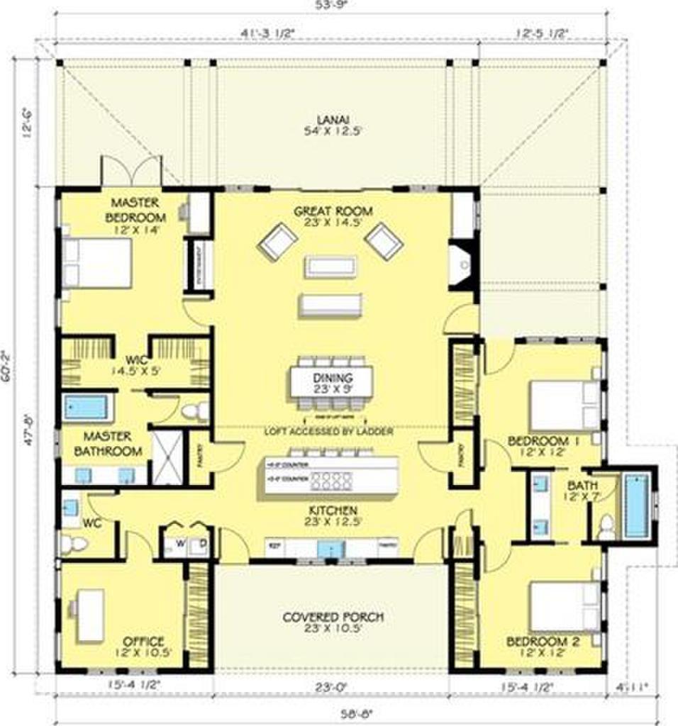 Interesting Floor Plans interesting floor plan for updating or renovating historic