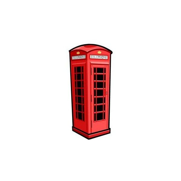 Search results for telephone booth - Images and More - Office.com ❤ liked on Polyvore