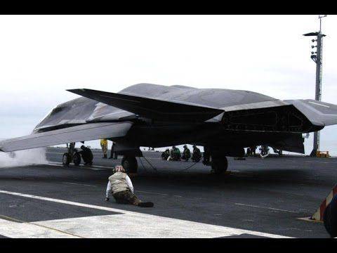 Eagle Cars Reading >> The SR-91 Aurora fly-by #2 | Aircraft images, Aircraft ...