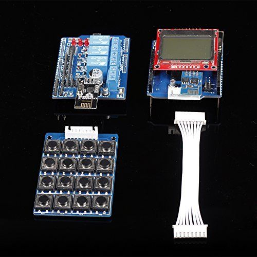 Sunfounder IoT Internet of Things Shields Kit for Arduino, Build Your Own IoT World, http://www.amazon.com/dp/B0136D2KOQ/ref=cm_sw_r_pi_awdm_cykZvb09R94KS