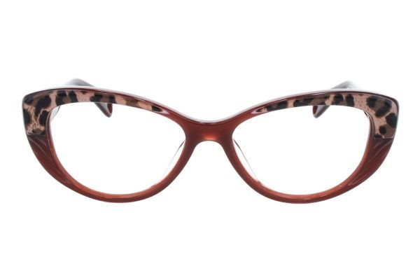 384fd43cfdca Betsey Johnson Hot To Trot - Buy Eyeglass Frames and Prescription Eyeglasses  Online  stylisheyeglasses