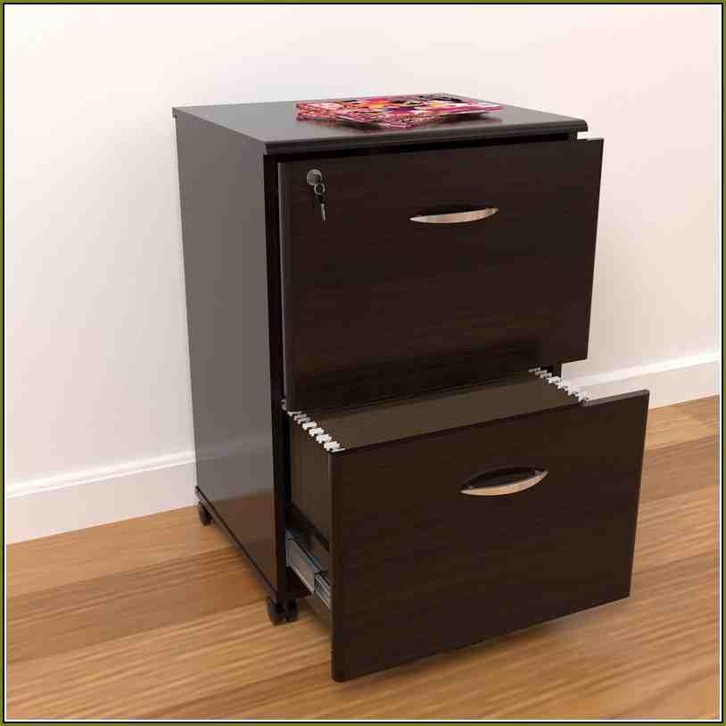 Office Depot File Cabinet Filing Cabinet 2 Drawer File Cabinet Cabinet