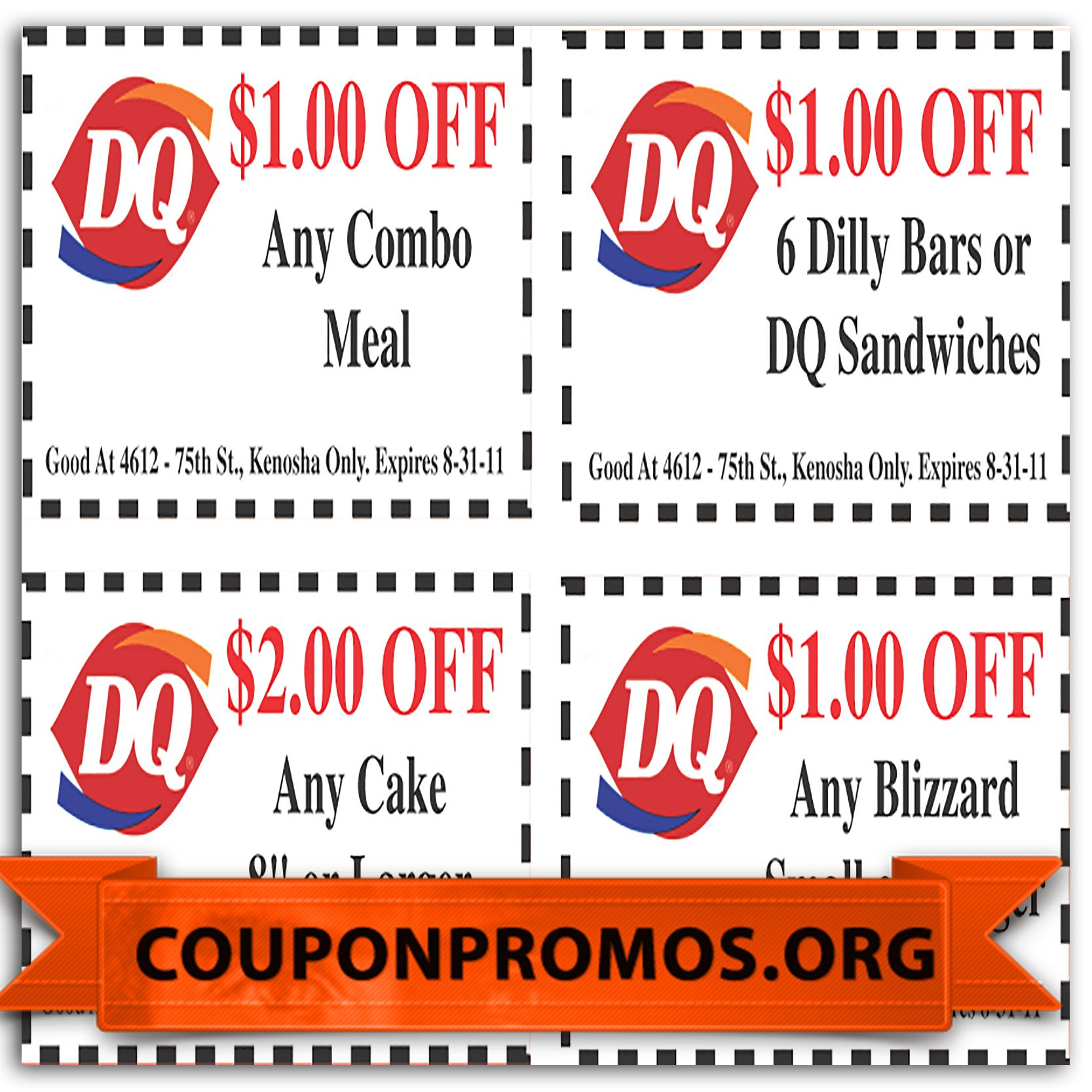 Dairy queen cake coupons july 2019