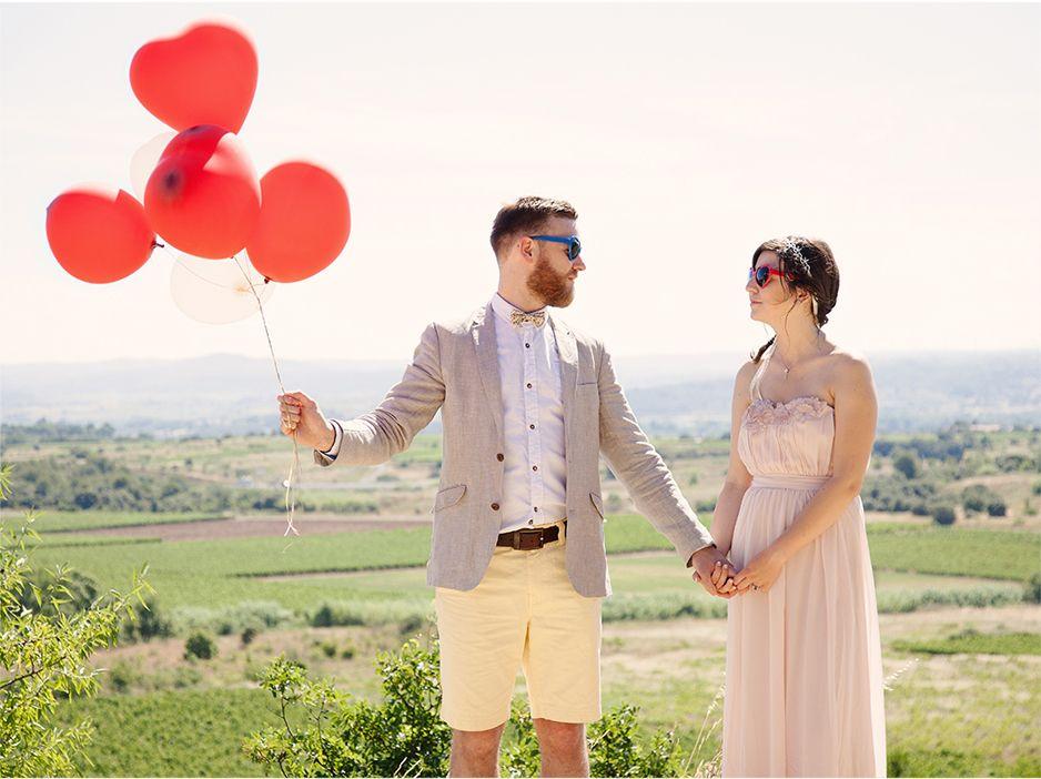 Me Le Bermuda Chic Et D Contract Pour Le Costume Du Mari Mariage 2018 Pinterest