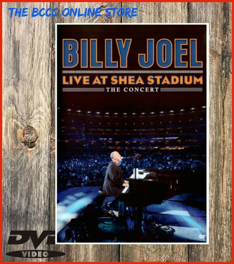 Billy Joel Ultimate Collection: Pin By Blue Cow Clothing On On Sale @ The Blue Cow @ EBay