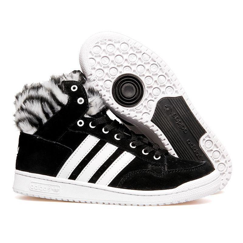 La Prima Conferenza - Adidas Originali (W Che Ha Colpito Questa Stagione