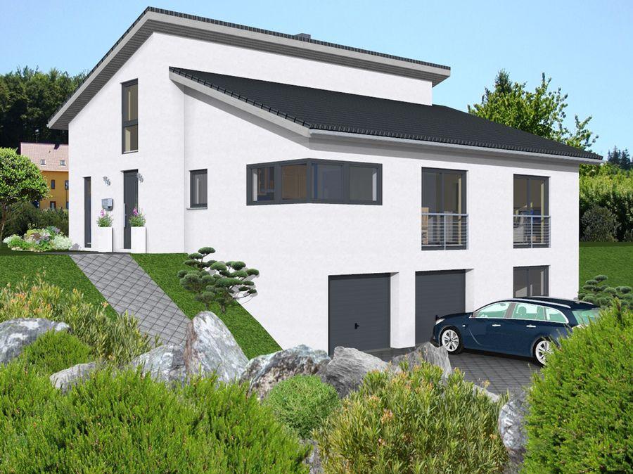 3d entw rfe schmidt schmidt gmbh olsberg floor plans in 2018 pinterest haus haus. Black Bedroom Furniture Sets. Home Design Ideas