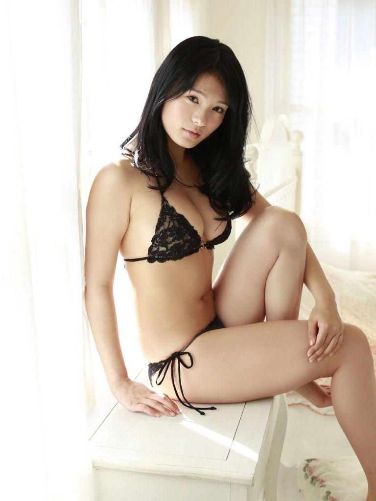 Asian girls database, black lebians tits