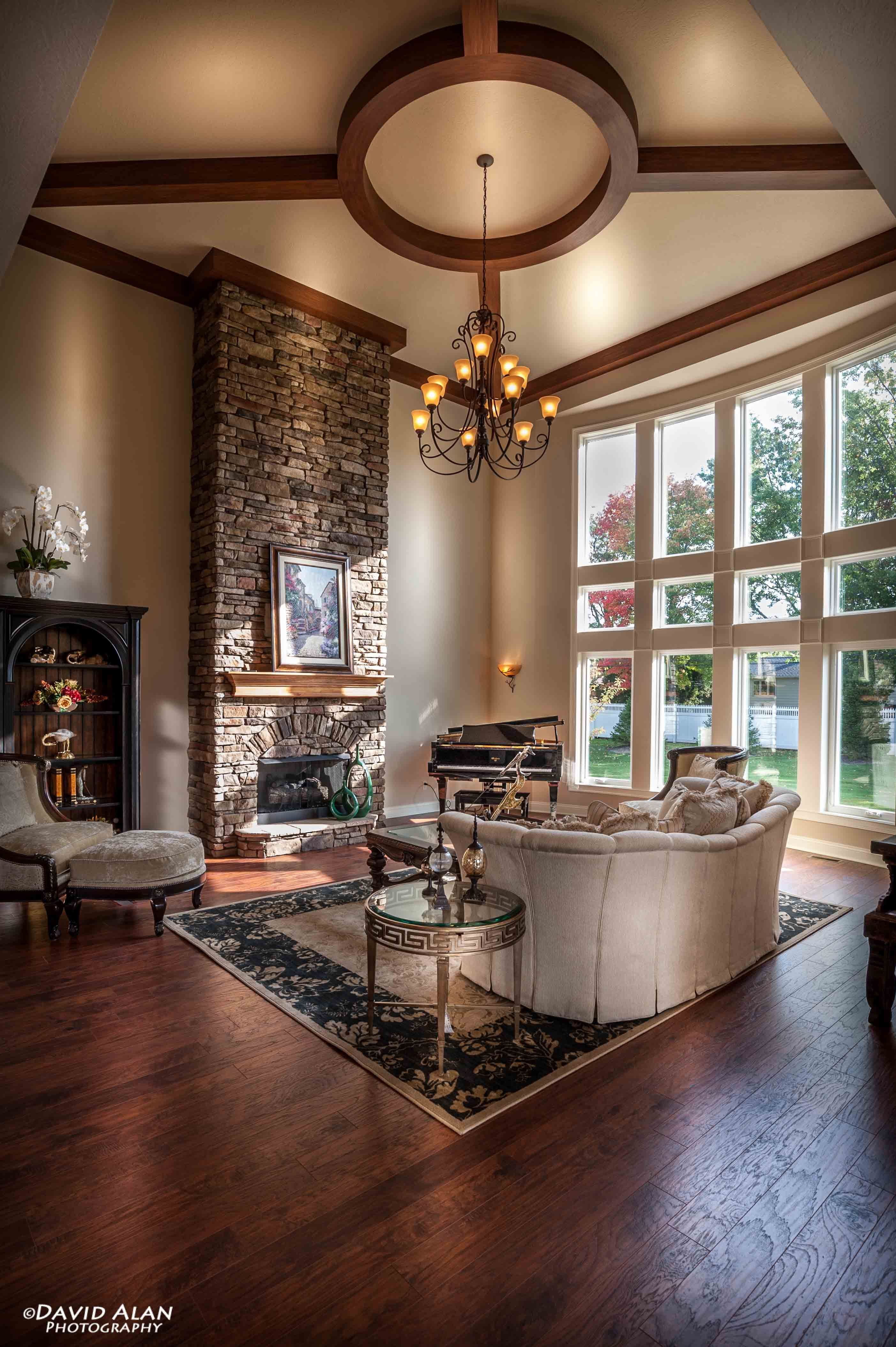 Great Room Additions Home Design Ideas Pictures Remodel And Decor: Great Room Built, Designed And Furnished By Perrino Builders And Perrino Furniture. Www.pe