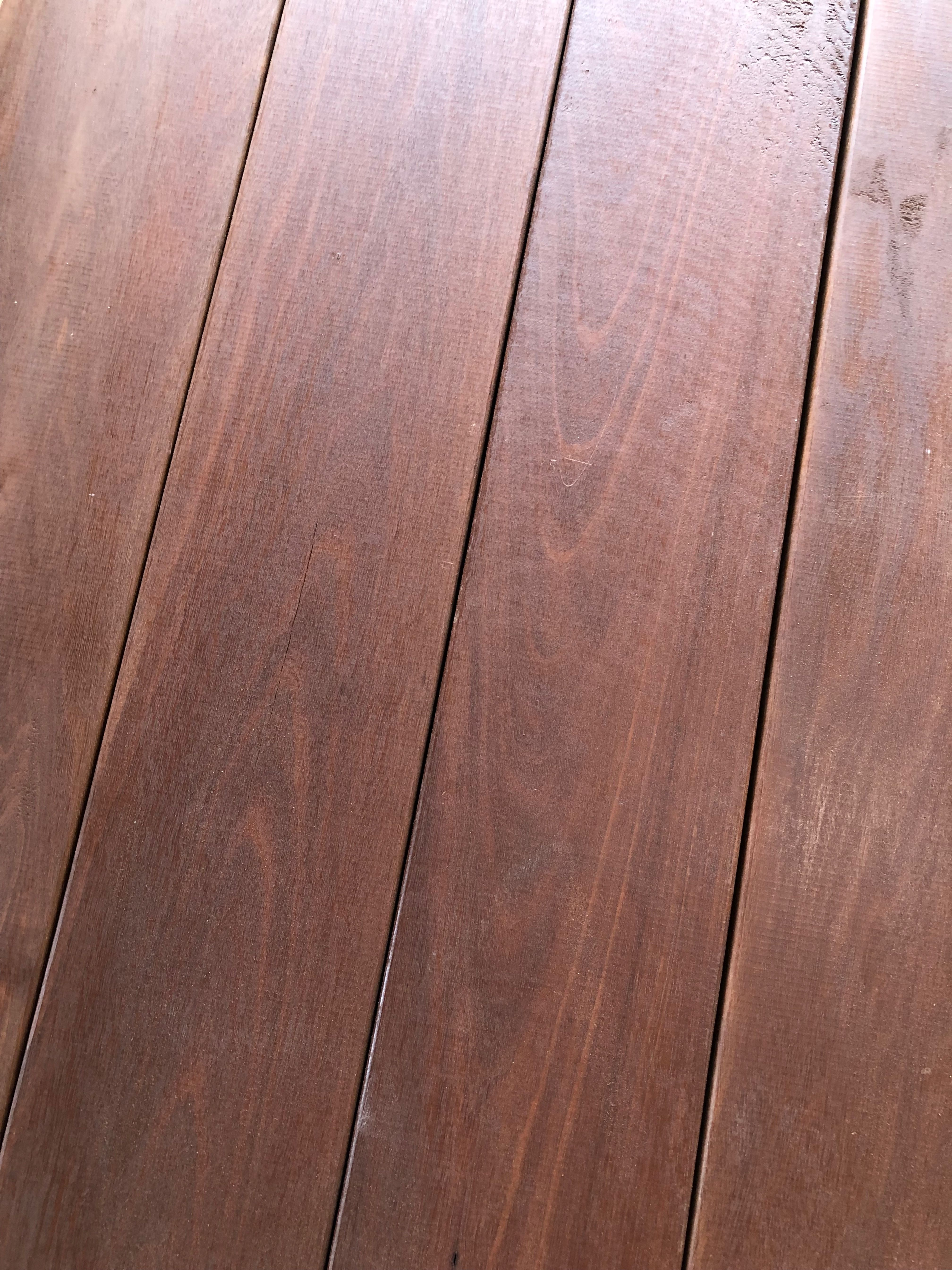 5 4 215 6 Red Meranti Mahogany Decking Is One Of The Most