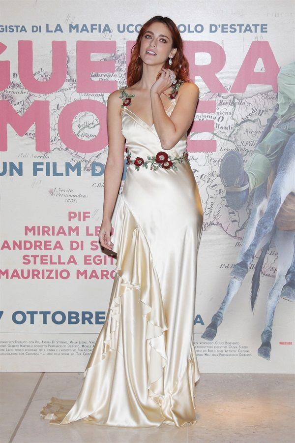 Film Cine Cite Porta Di Roma