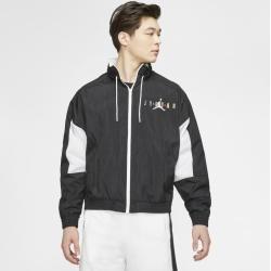 Photo of Jordan Sport Dna Men's Jacket – Black Nike