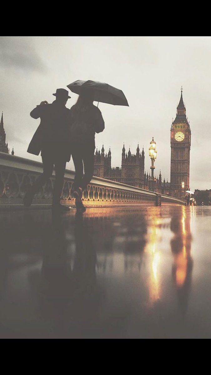 خالدالتميمي London 2016khald Twitter Big Ben Big Ben London Travel Inspiration Wanderlust