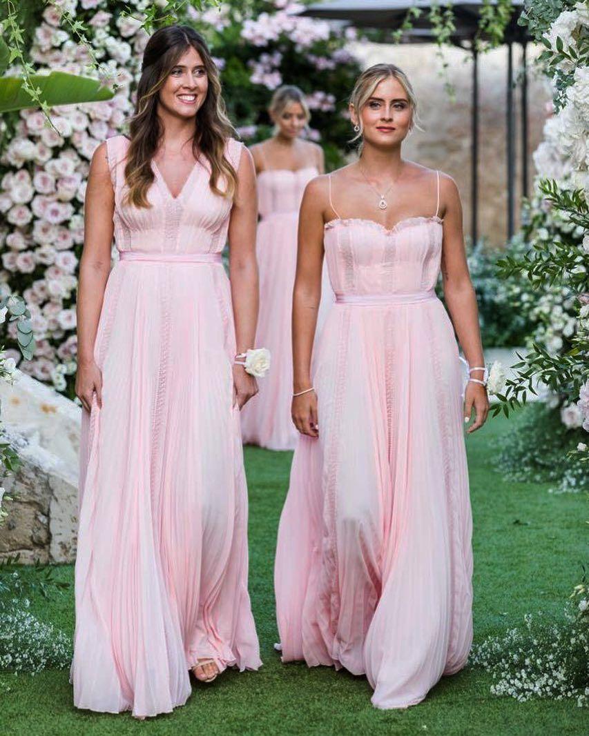 vasta selezione di 61be4 fa3bb Emozione ❤️ #TheFerragnez nel 2019 | Abiti da sposa ...