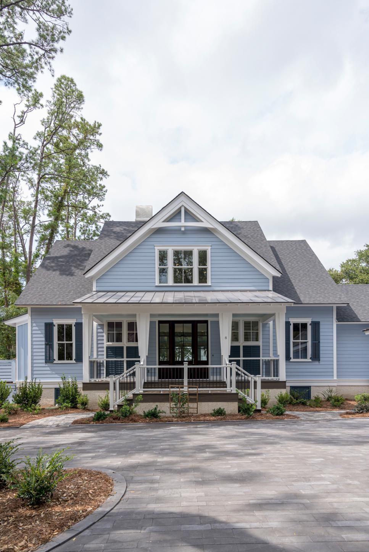 Hgtv Dream Home 2020 After Construction Hgtv Dream Home 2020