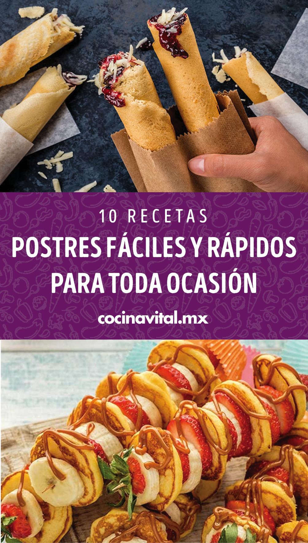 0ea74e6e031076a15f75c3136050cb4d - Recetas Faciles De Cocina