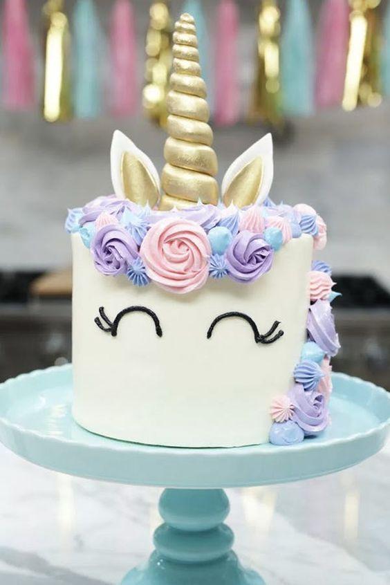 Fun Cake Recipe For Kids Party Birthday Cake Recipe Birthday Party Cake Party Cakes