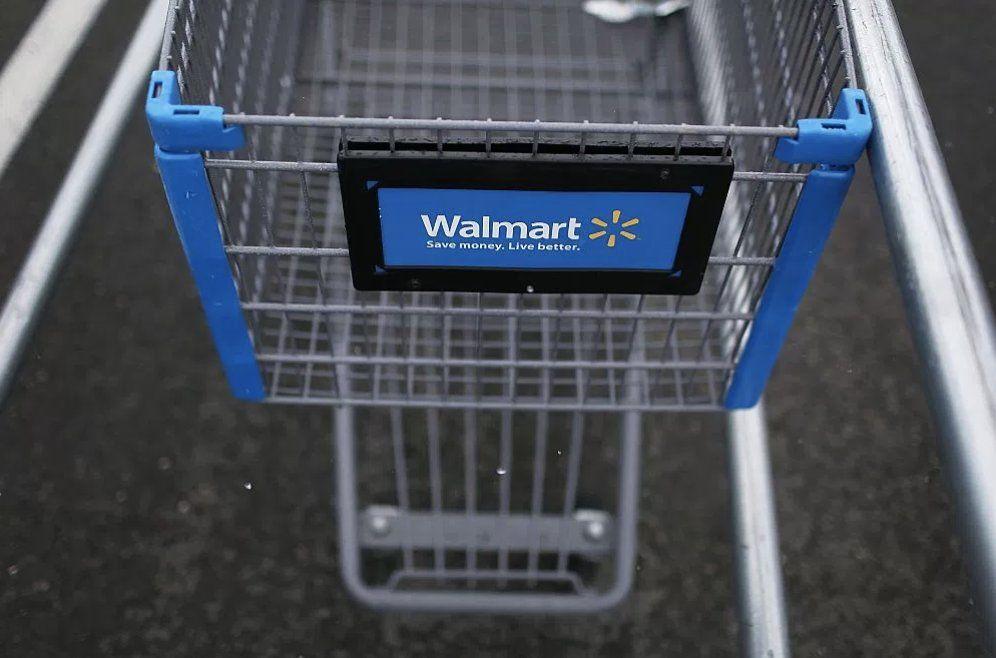 TechCrunch on Twitter Walmart, Walmart store, Workplace