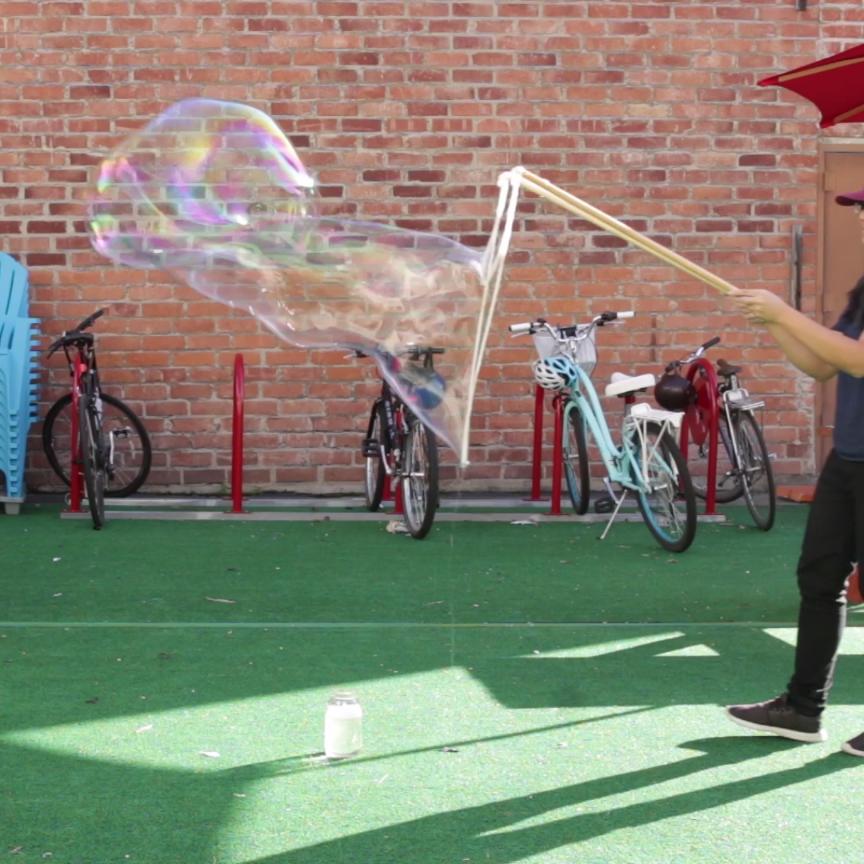 M gico burbujas cosas interesantes manualidades bricolaje y manualidades y bricolaje - Manualidades y bricolaje ...