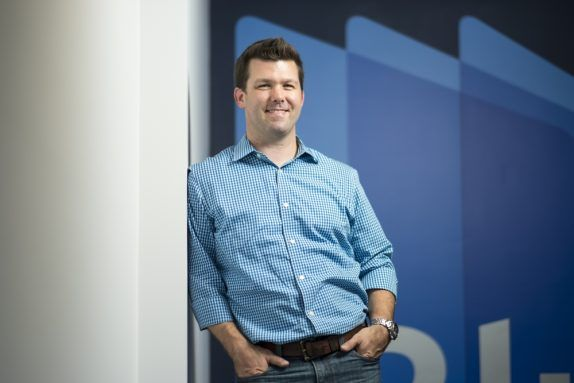 Ryan neal president at blueprint consulting services a global ryan neal president at blueprint consulting services a global consulting firm that provides strategic and scalable enterprise grade solutions that malvernweather Gallery