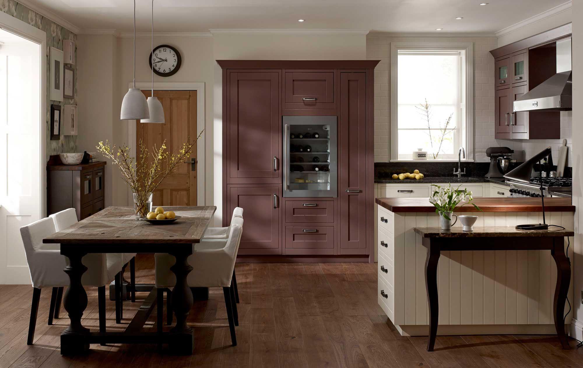 Kitchen cabinets erdington birmingham wholesale alabama image quotes