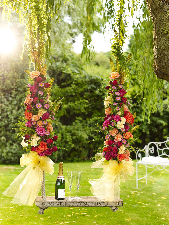 Die Schonsten Diy Dekoideen Fur Eine Rustikale Hochzeit Rustikale Hochzeit Hochzeit Rustikal Fruhlingshochzeit