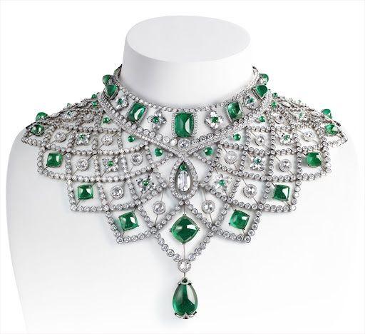 faberge jewelry | faberge jewelry -