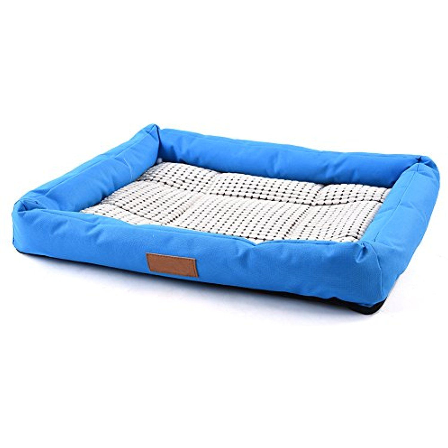 toxic non mats pet com s dogs gel itm mat v bed multi summer pad tongtool dog for cooling mattress cat