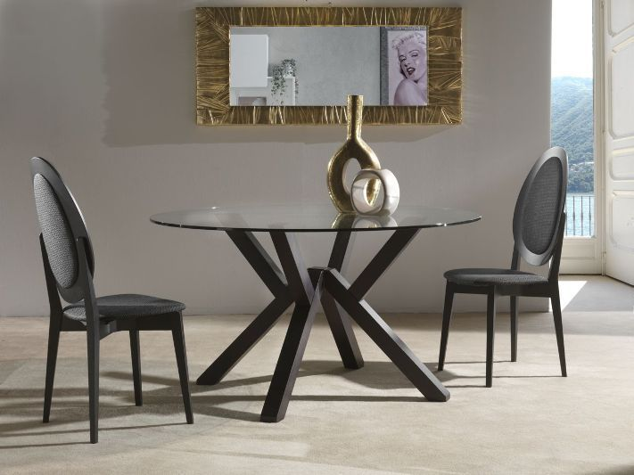 Tavolo Tulip ~ Best tavolo images dining room tables dining