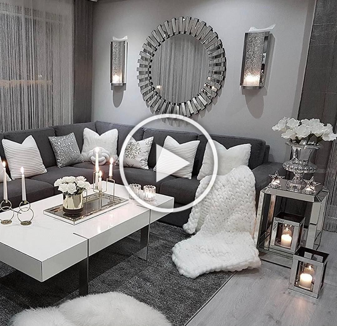 Marvelous 17 Top Interior Design Courses Melbourne Home Decoration Birthday Party Homedecorisnotmystrongsuit Diwa In 2020 Home Decor Affordable Furniture Room Decor