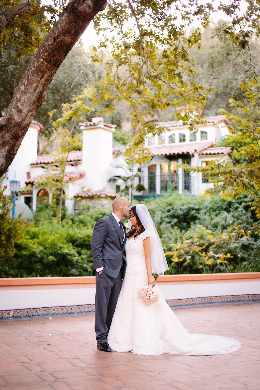 Heartfelt Wish Upon A Wedding Vow Renewal Wedding Most Beautiful Wedding Dresses Wedding Vows Renewal