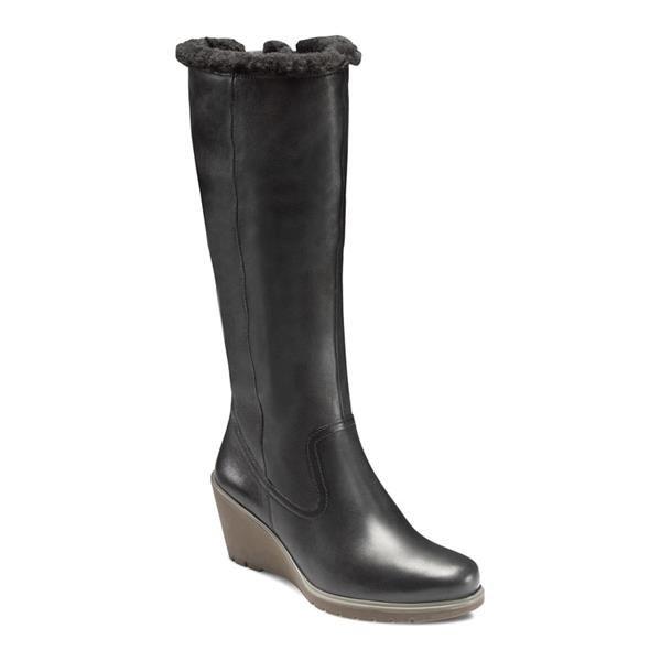 9c504feffc75 Обувь ecco страна производитель   Модная одежда и обувь   Pinterest