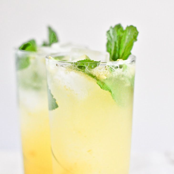 Coconut Mango Mojitos Recipe  DRINKS ALCOHOL DRINKS COCKTAIL  PARTY  #ALCOHOL #DRINKS   SUMMERTIME #SUMMERTIME
