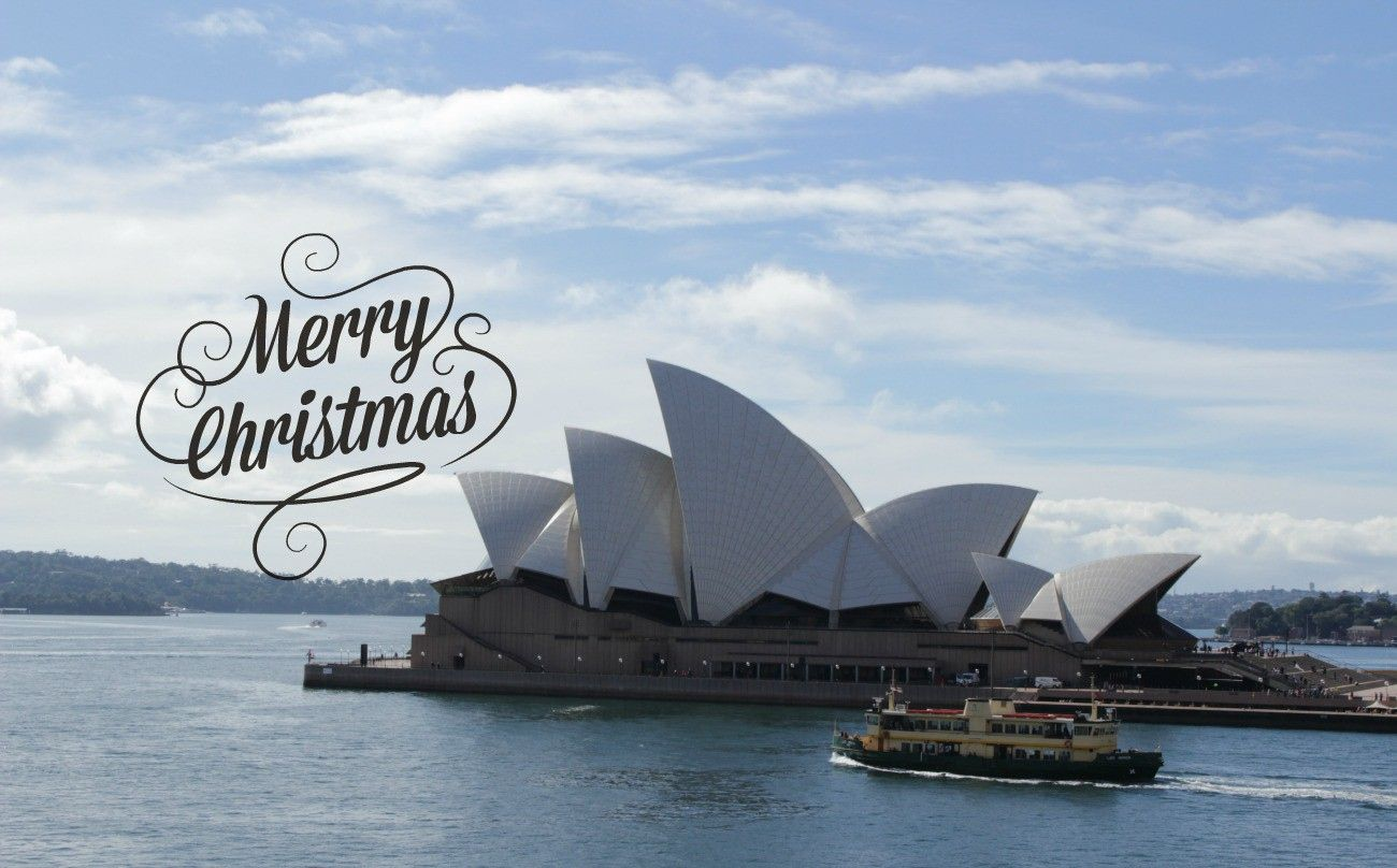 What to do, where to eat and how to enjoy Christmas in