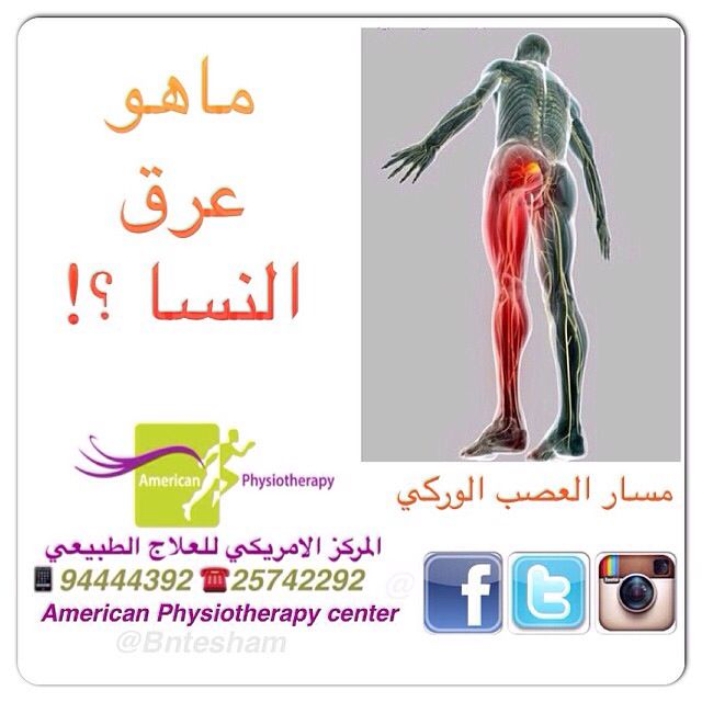 Http Instagram Com P Nhe6s Tuzn Physiotherapy American Movies