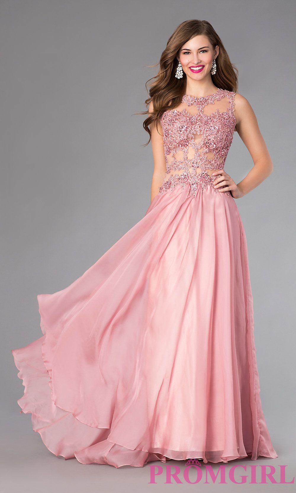 Increíble Londres Vestidos Prom Tiendas Ideas - Colección de ...
