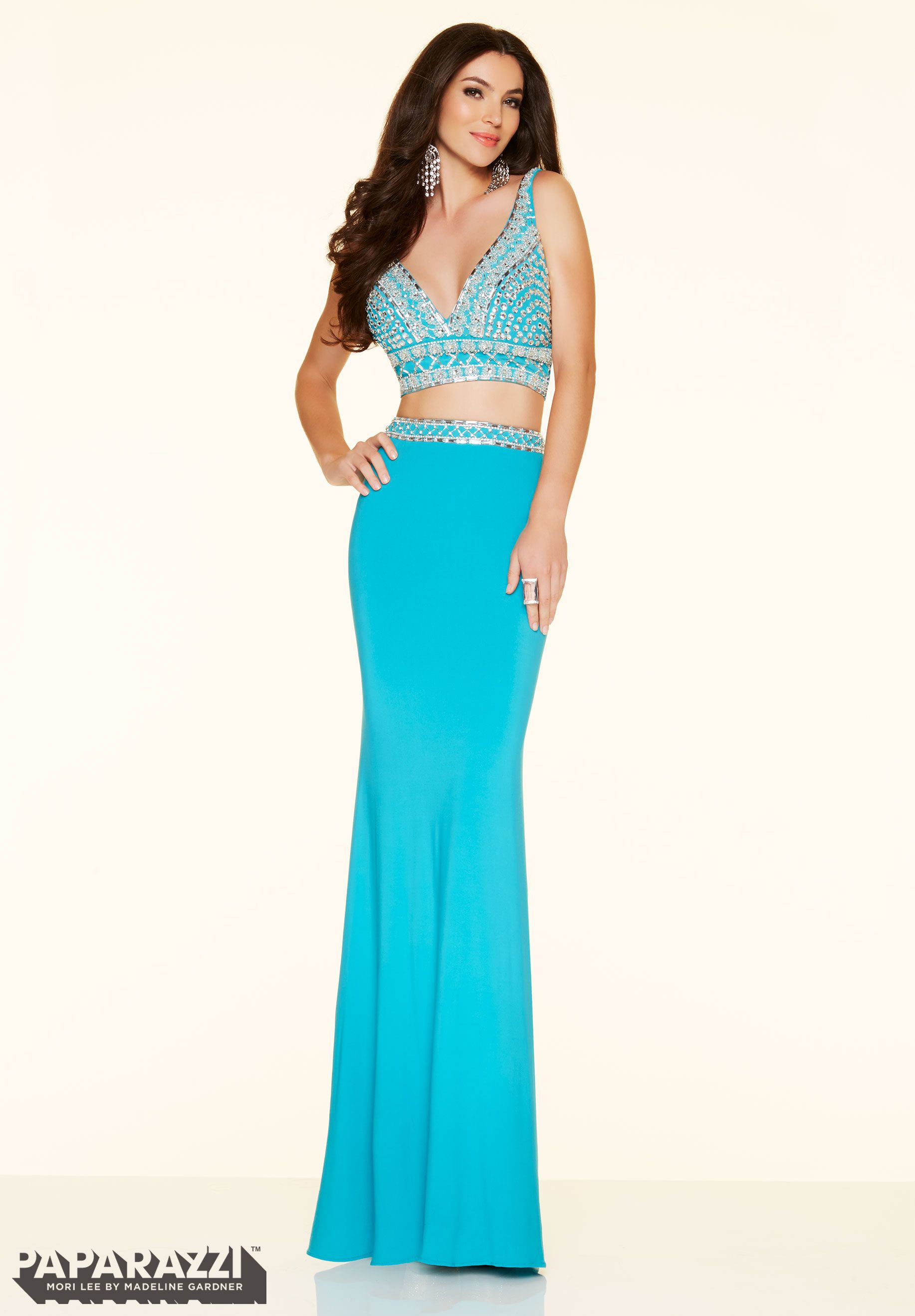 Prom Dresses by Paparazzi Prom - Dress Style 98121 | PROM ...