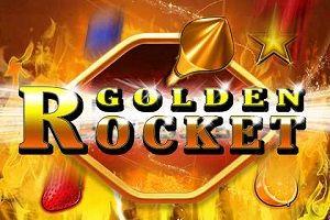 Merkur Magie Spiele Golden Temptation Online