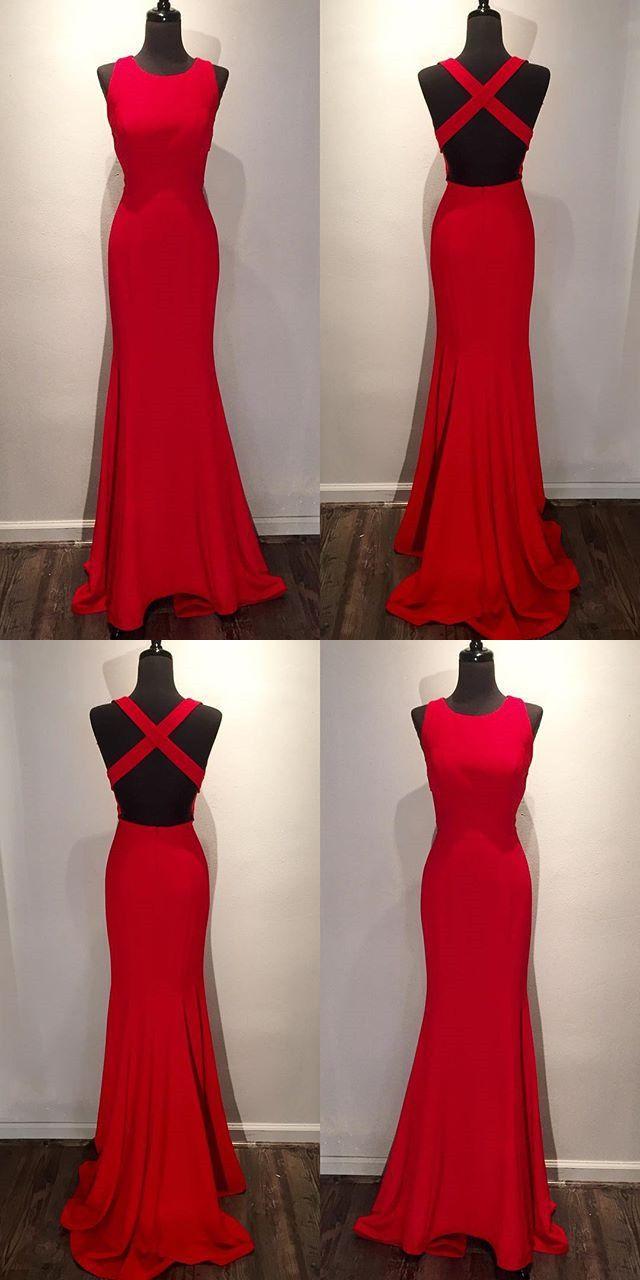 Prom dressesred prom dresseslong prom dressessexy prom dresses