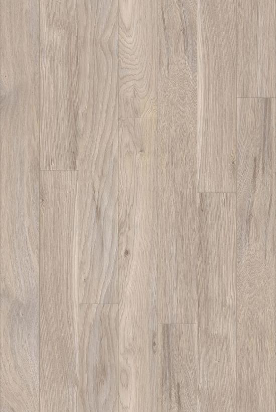 Laminaatti Cello 32 10mm Hikkori Vaalea 8158k Upea Puunsyykuviota Korostava Pintastruktuuri Kapea Lauta Wood Floor Texture Wood Texture Material Textures