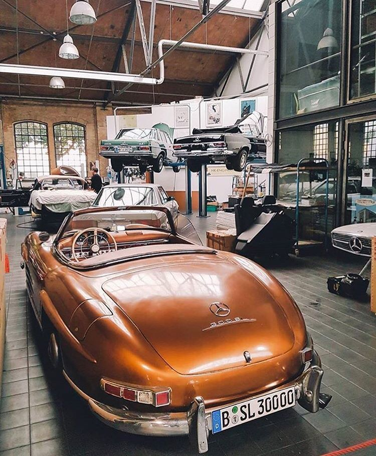 Pin By Theirishduke On Mercedes Benz With Images: Pin By TheIrishDuke On Mercedes Benz