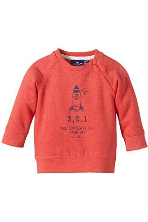 great fit reasonable price get new Hoodies & Tracksuits Tom Tailor Baby Boys Sweatshirt uhrc.ug