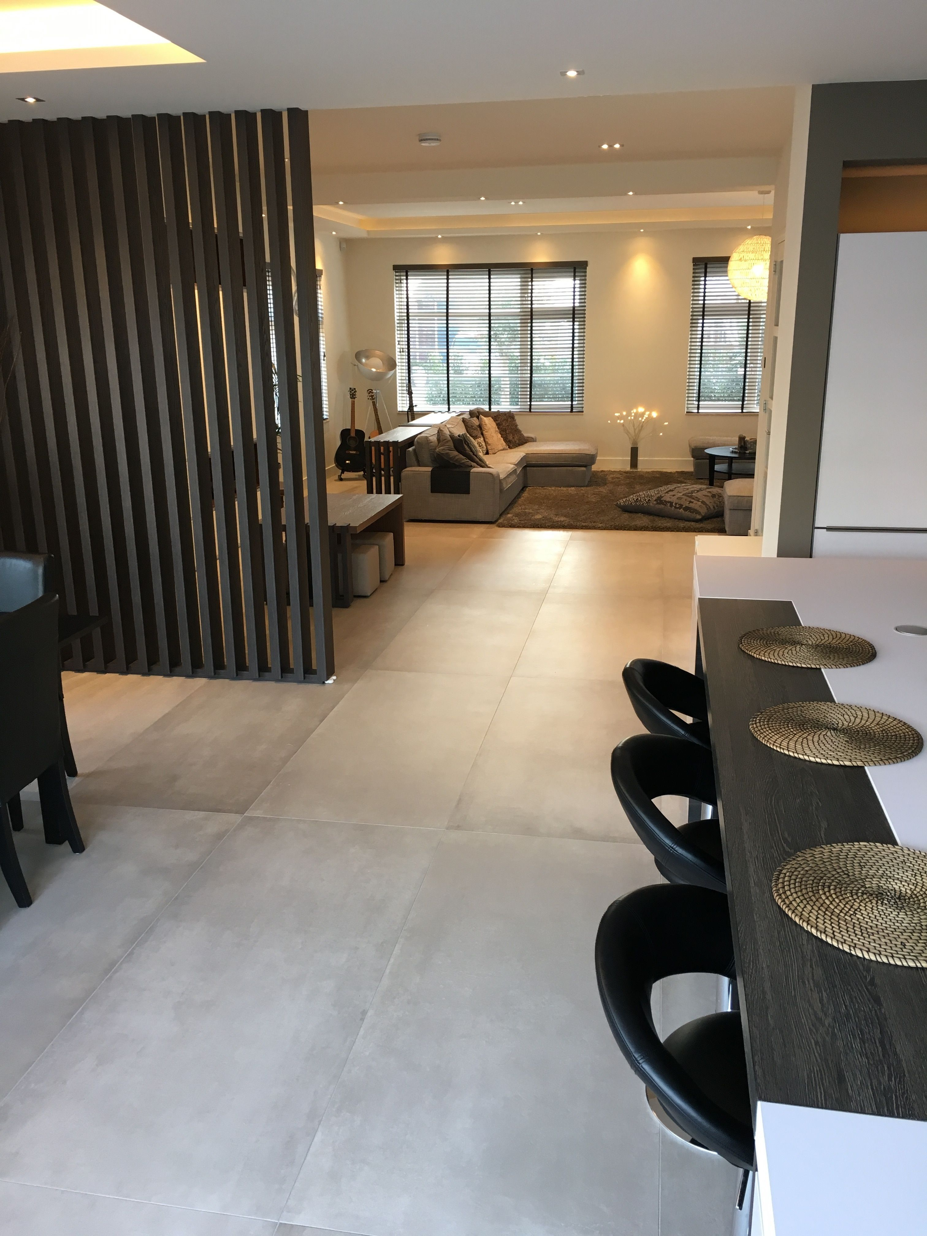 wonderful useful ideas bamboo room divider ceilings room divider