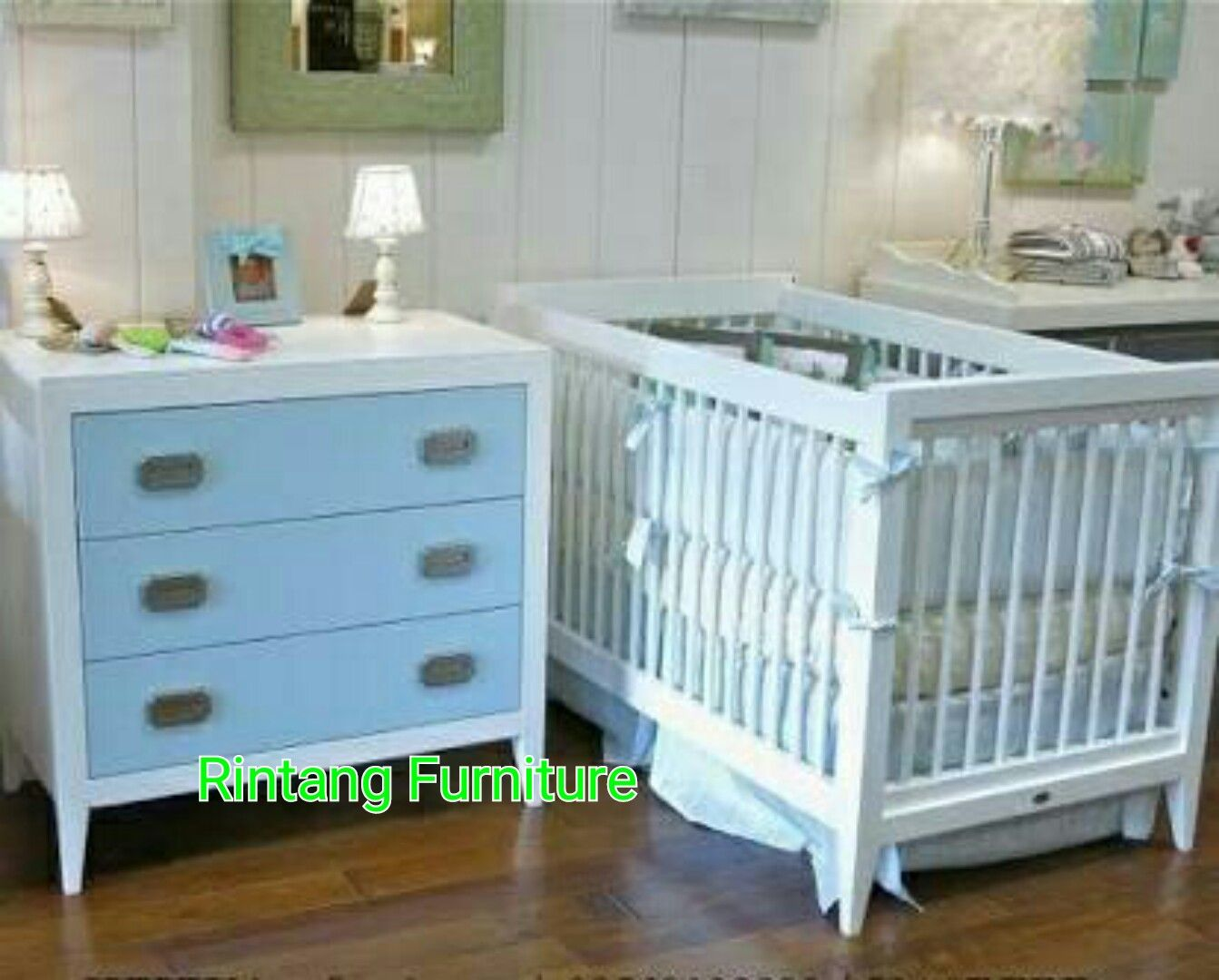 Furniture Asli Jepara Kami Mengutamakan Kualitas Sesuai  # Meuble Angelina