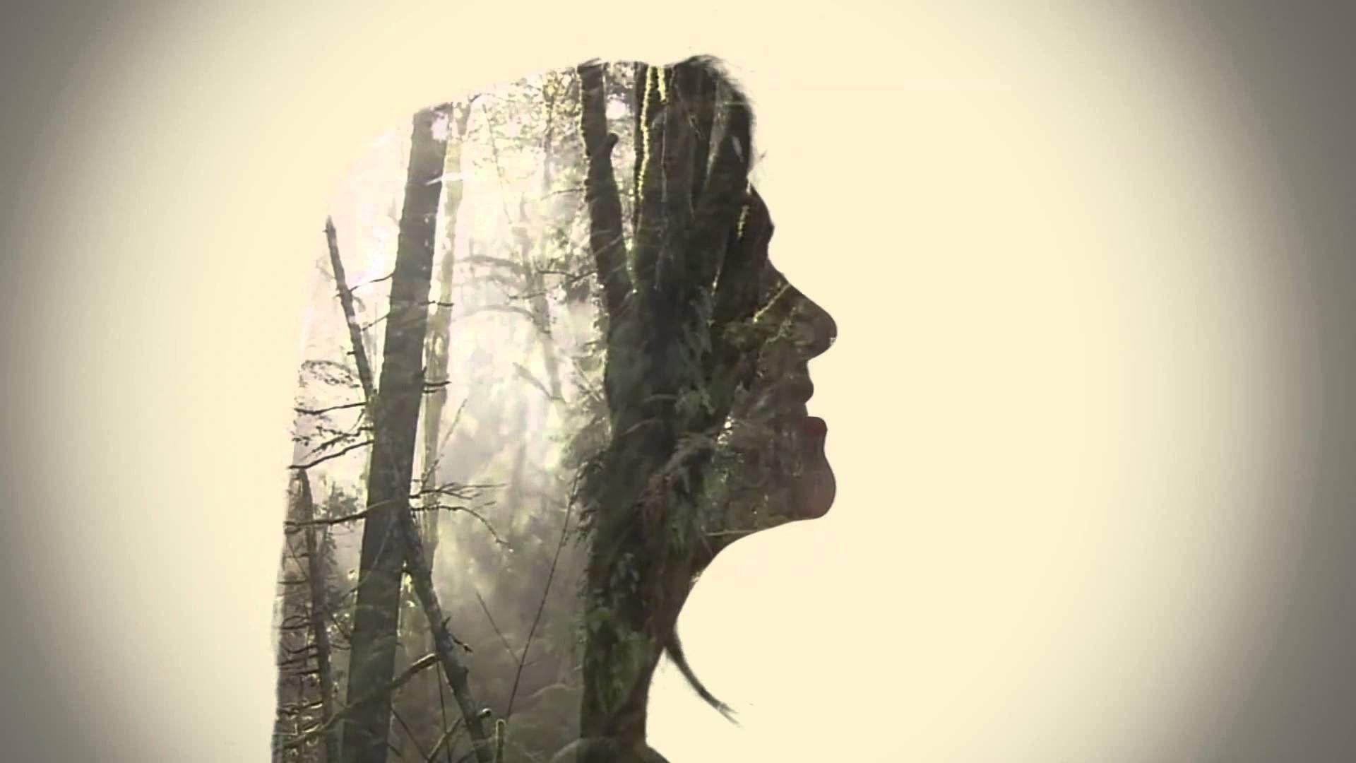 Φίλιππος Πλιάτσικας - Liset Alea - The Other Side Of Blue - Official Vid...