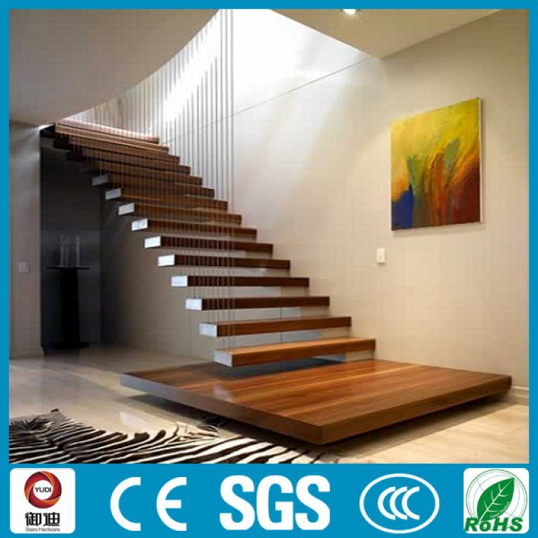 Remarkable Modern Stairs Design Indoor Modern Design