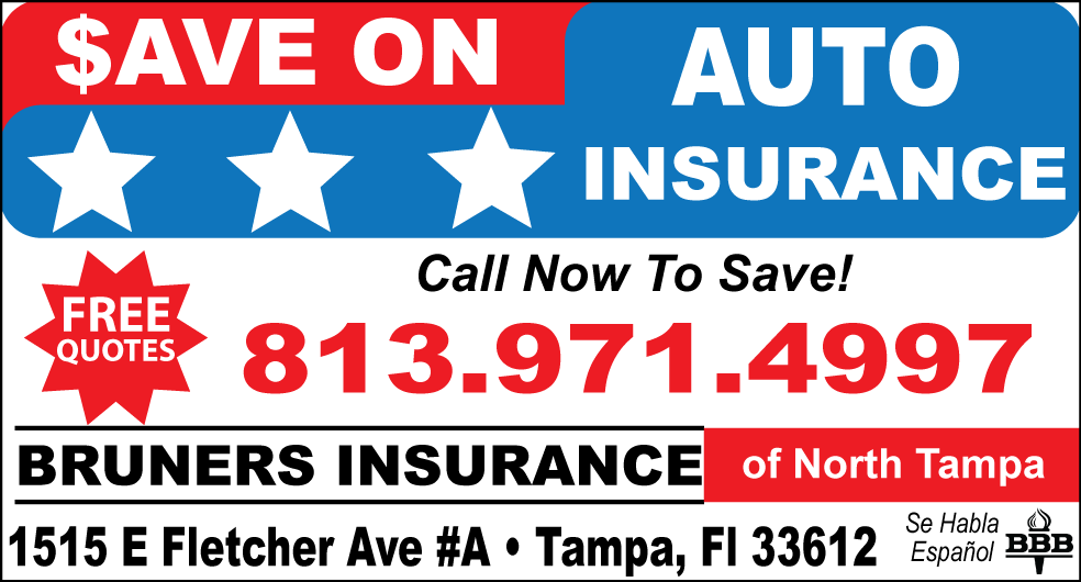 Best Price On Auto Insurance Call Now For Your Free Estimate With Images Car Insurance Free Quotes Insurance