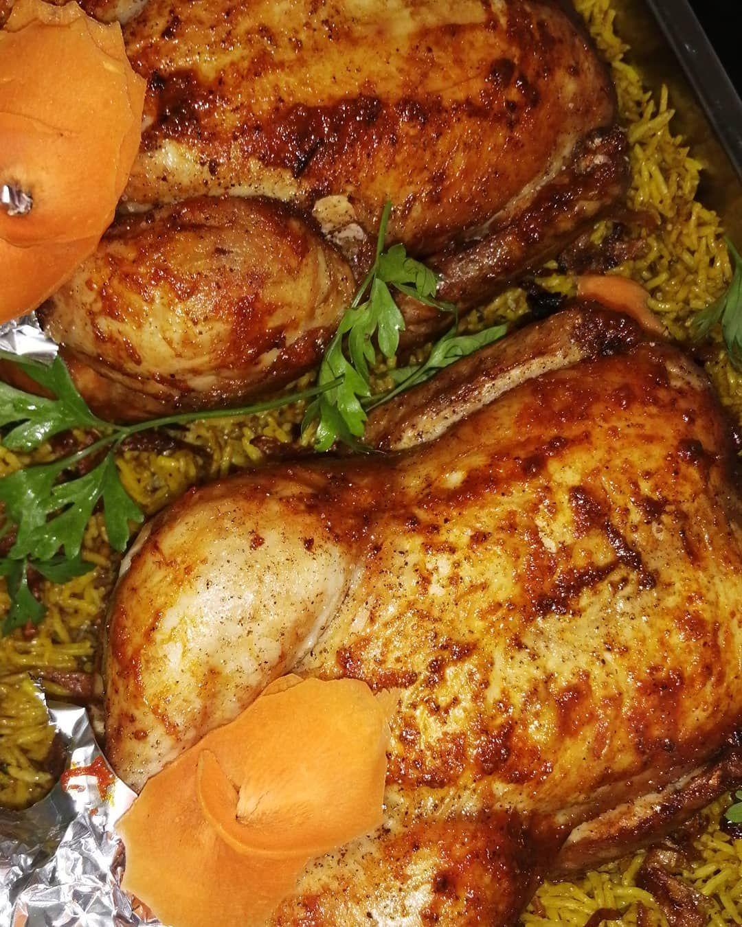 New The 10 Best Recipes With Pictures دجاج مع رز اصفر للطلب ورق عنب حلويات رمضان حلويات وصفات سهله Snabelmasrya السعودية اكلات Recipes Food Turkey